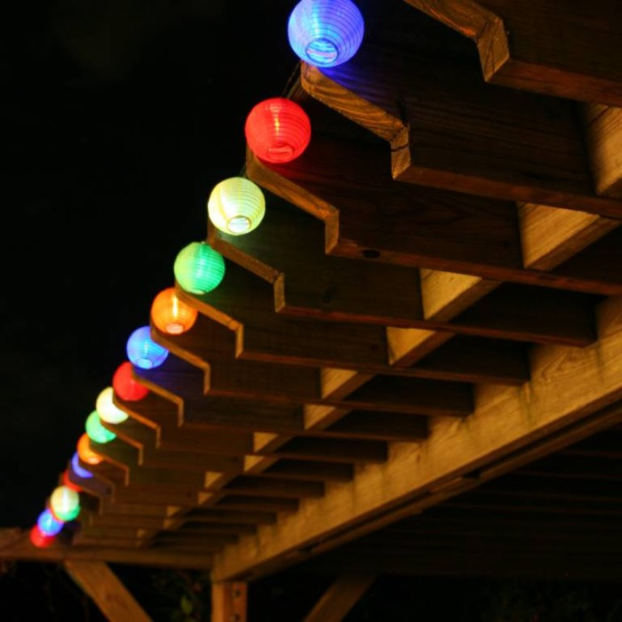 Chinese-Solar-Lantern-20LED-String-Lights