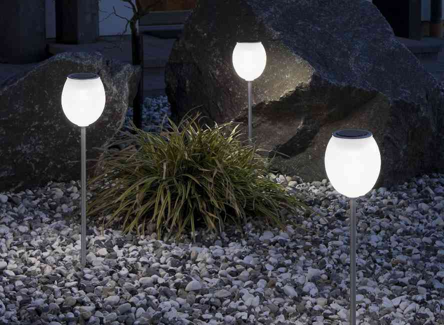 Letect-Solar-Lights