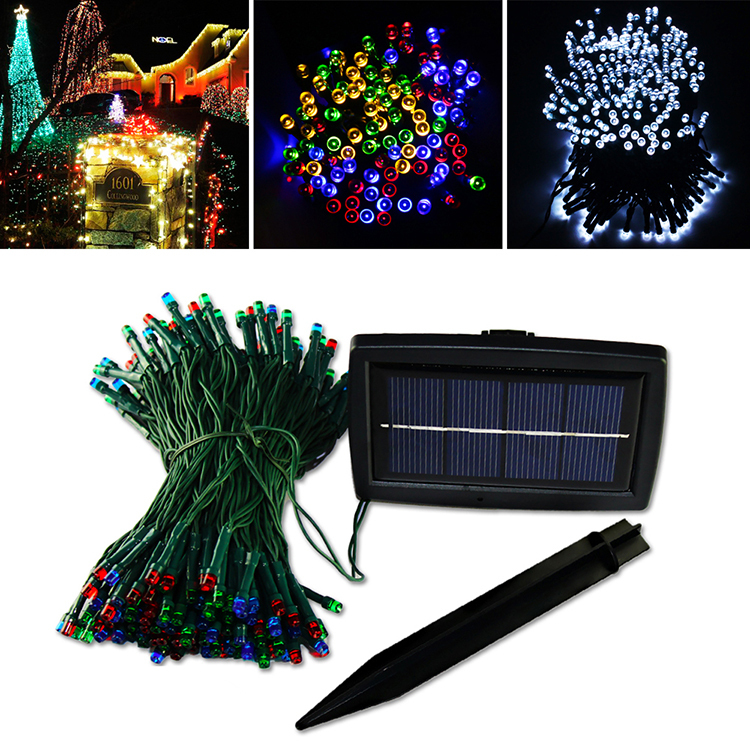 led-color-changing-solar-string-lights