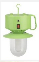 LTL802–36Led-Solar-Lantern-Hang-Upside-Down-1