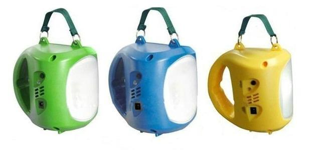 color-solar lantern-LTL-808-1LED-FM