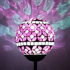 1led-Color-Changing-Solar-Mosaic-Light
